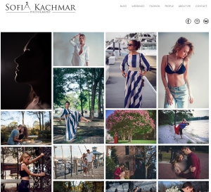 Kachmar Photography